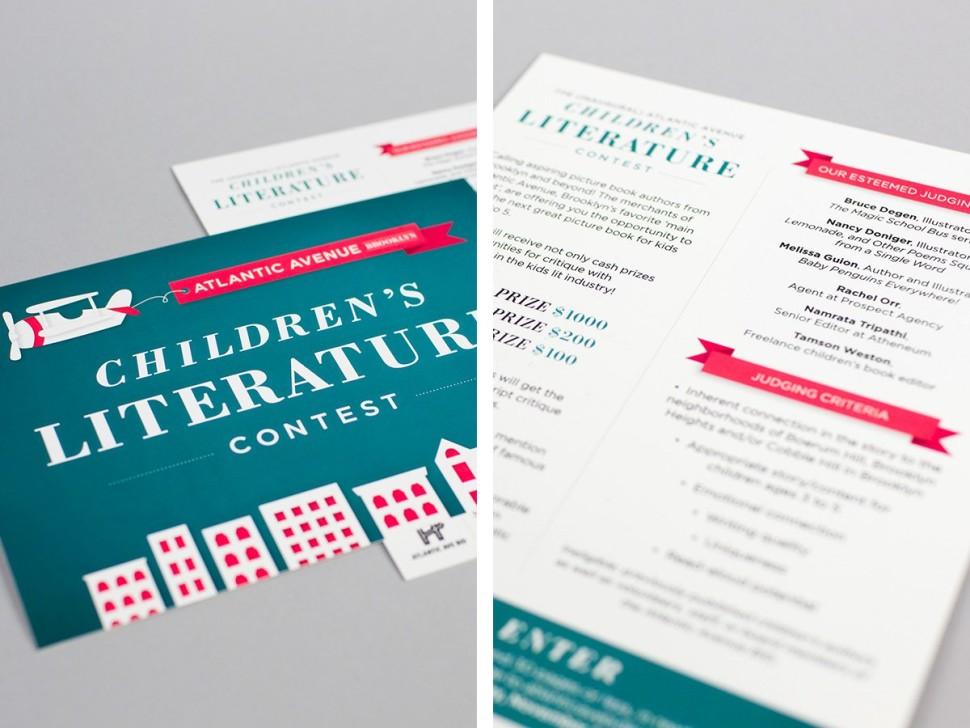 AABID_ChildrensPostcard-2