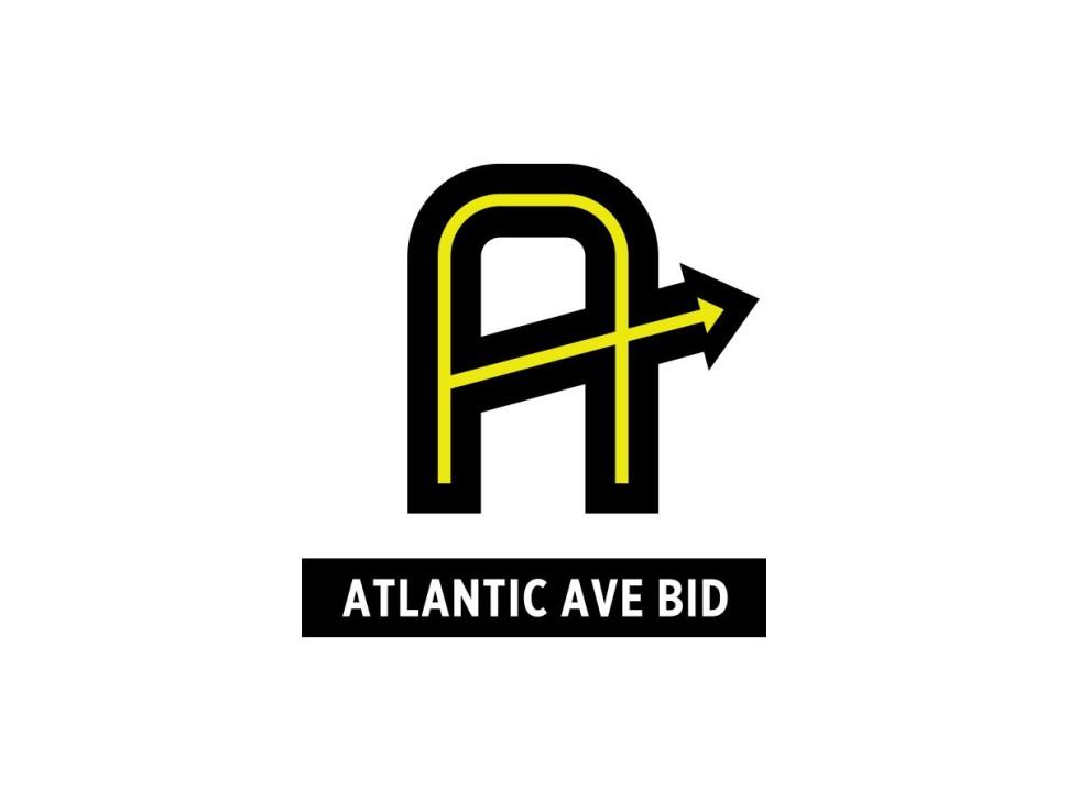 AABID_Logo-1