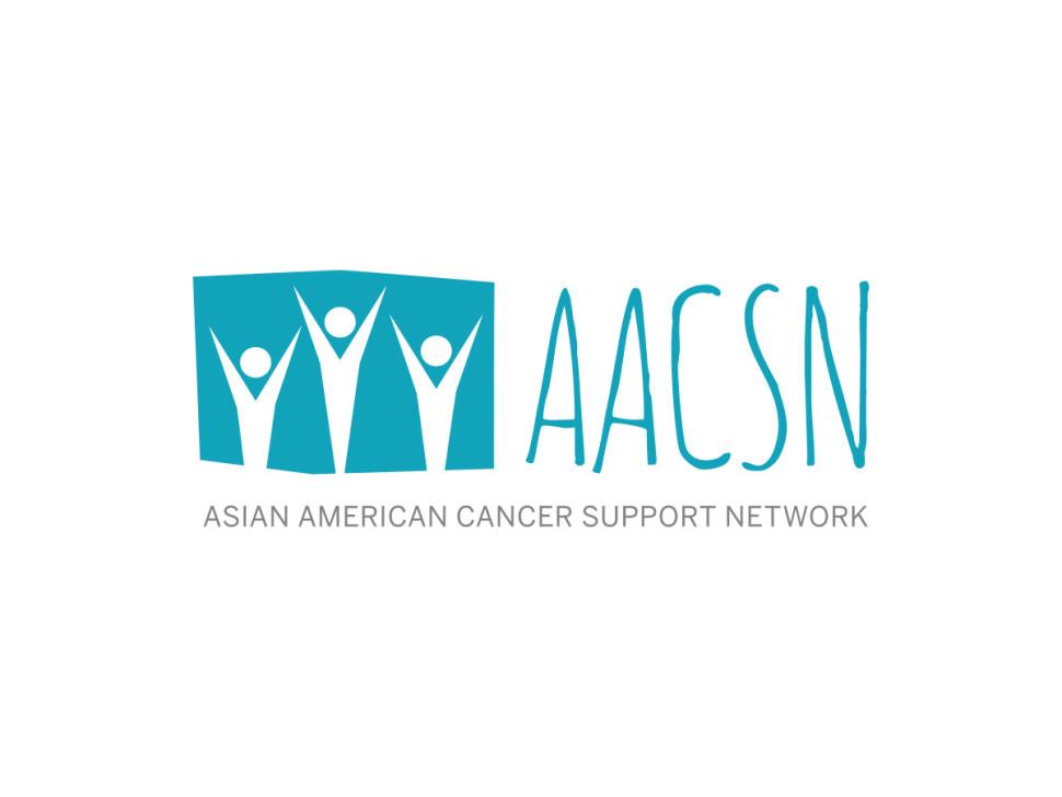 AACSN_Logo