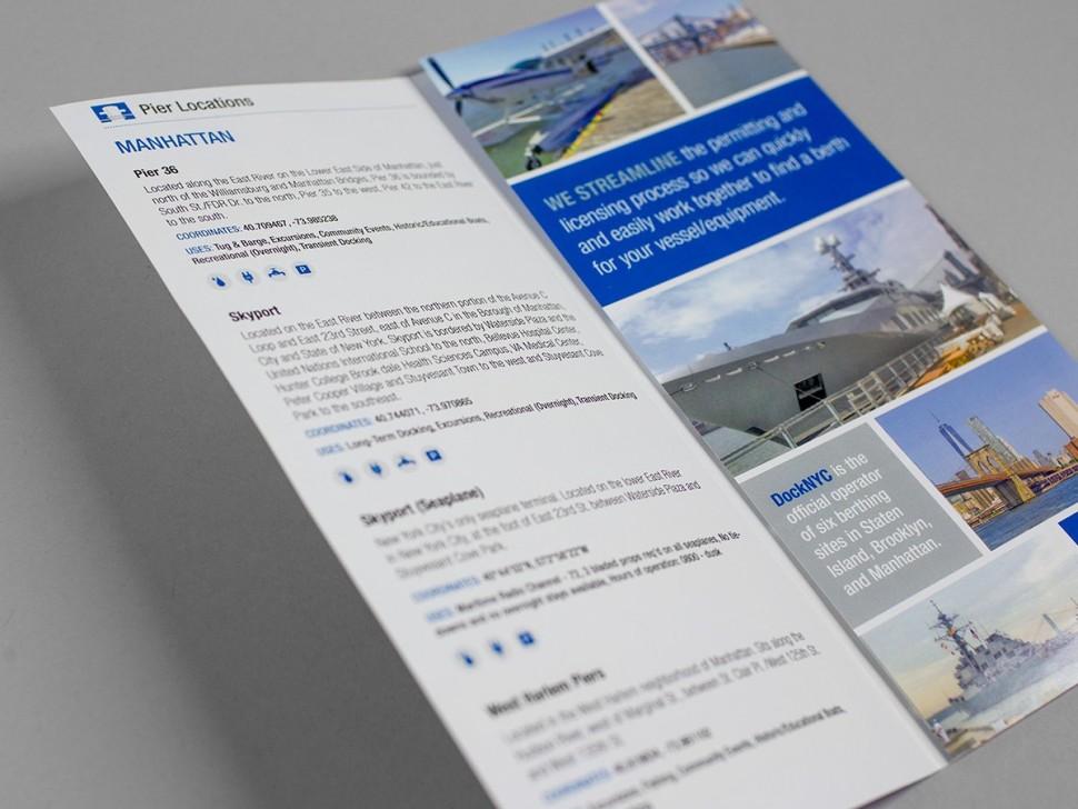 DockNYC_Brochure-1