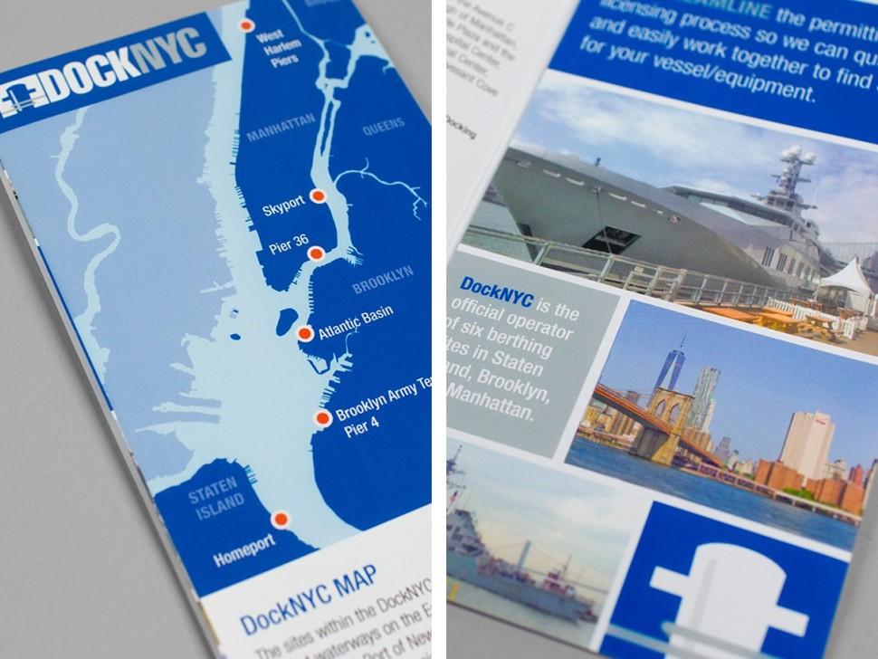 DockNYC_Brochure-5