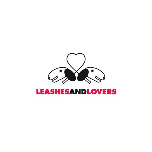 LeashesLovers