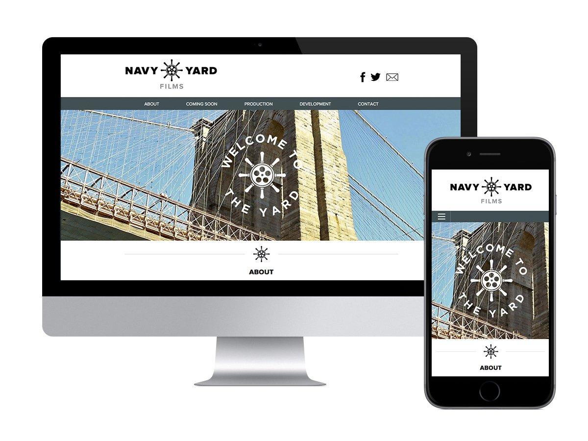 NYF_Web-Mobile