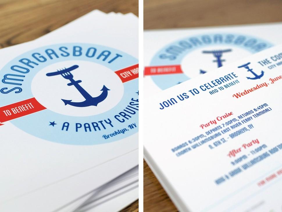 Smorgasboat_Postcard