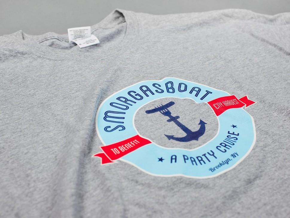 Smorgasboat_Tee-1