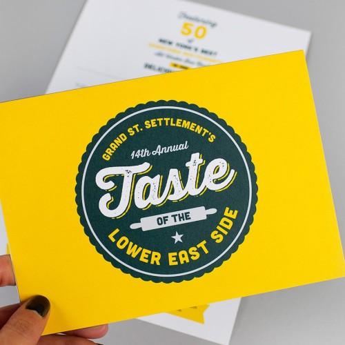 TLES2014_Invite-2