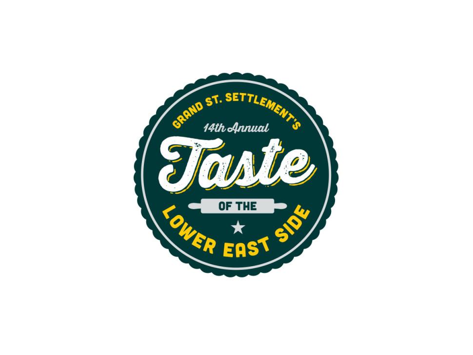 TLES2014_Logo