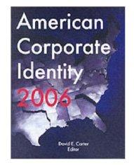 AmerCorpIdentity2006