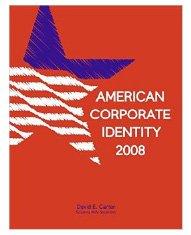 AmerCorpIdentity2008