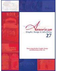 AmerCorpIdentity27