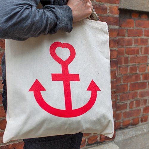 AnchorBag-Featured