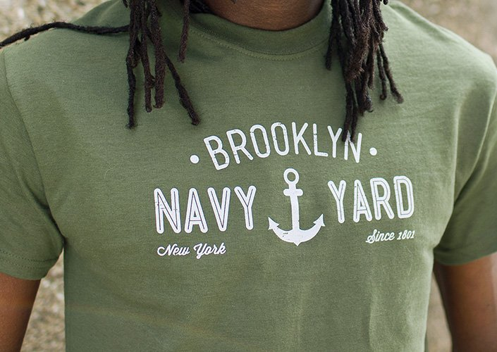 BKNY_TShirt_Green-Featured