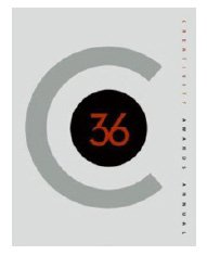 Creativity36