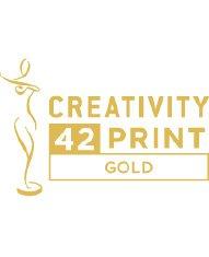 Creativity42