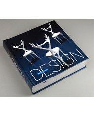 DesignAndDesignVol5