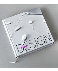 DesignAndDesignVol7