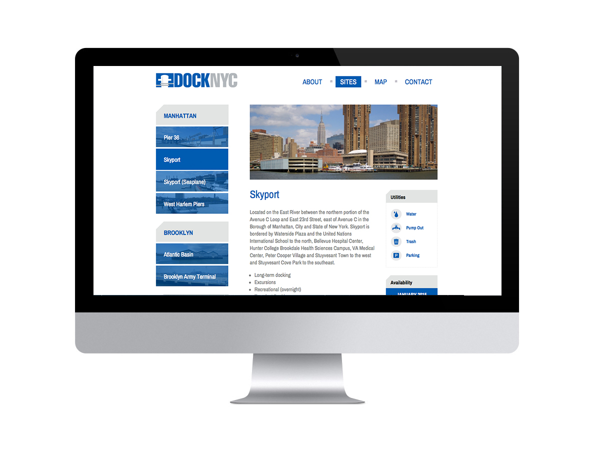 DockNYC_Web-3