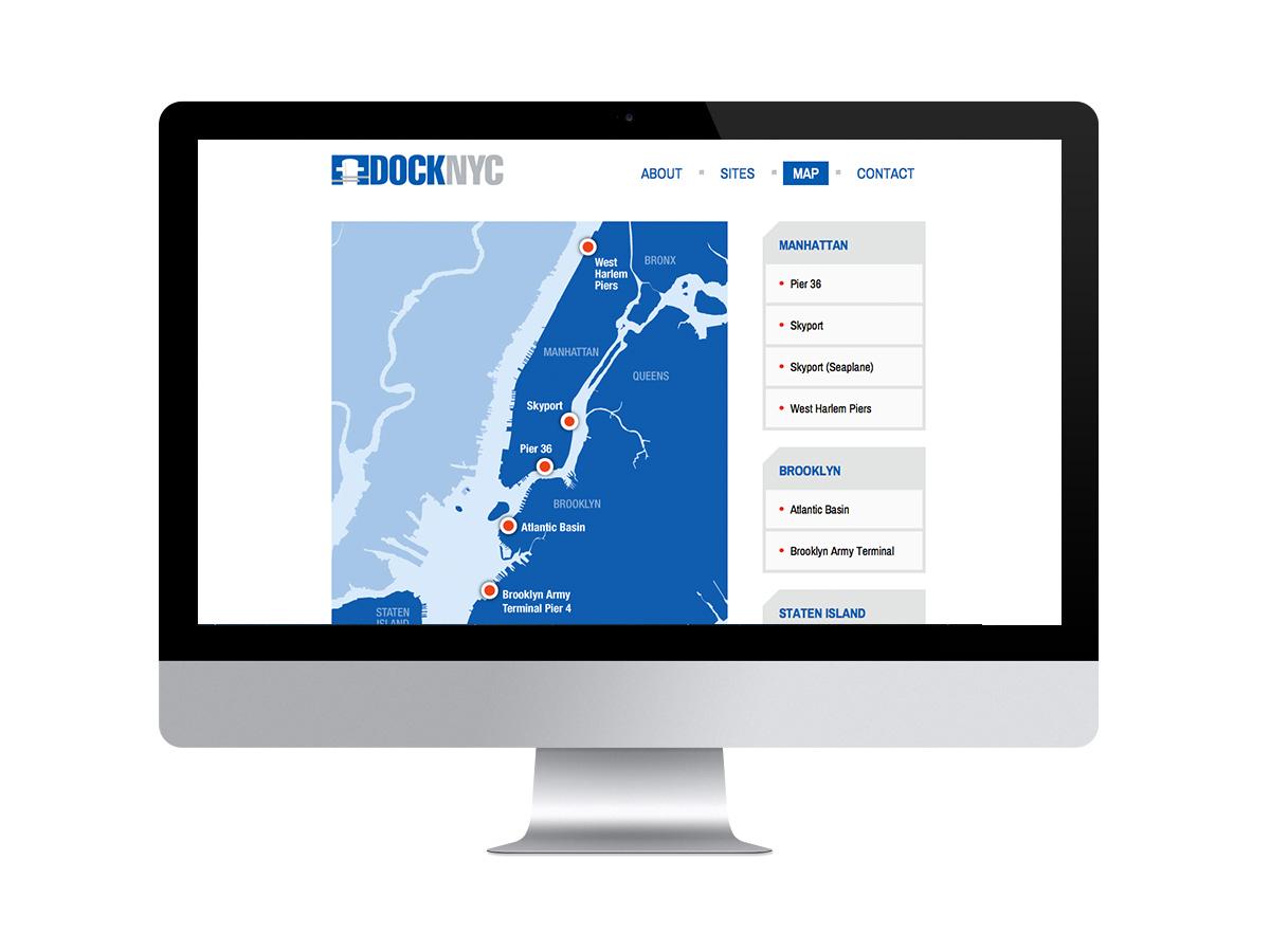 DockNYC_Web-4