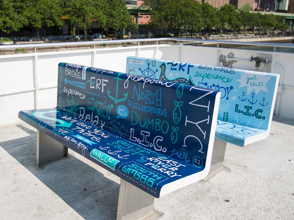 ERFBenches-8