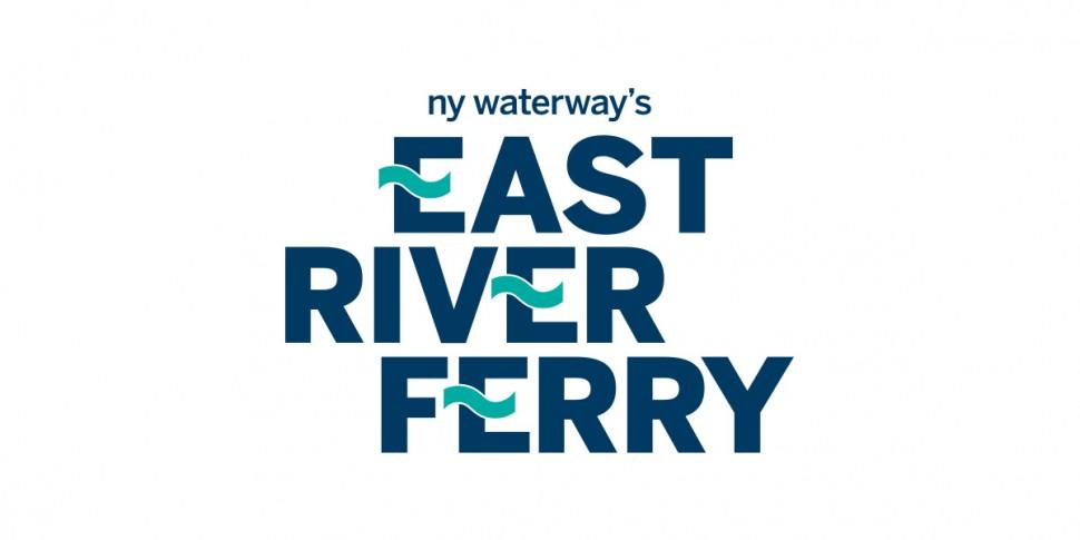 ERF_Logo