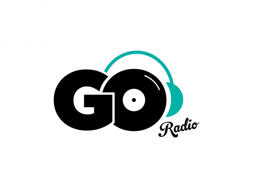 GoRadio_Logo