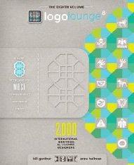 LogoLounge8