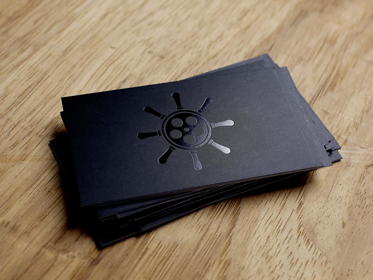 NYF_Cards-2