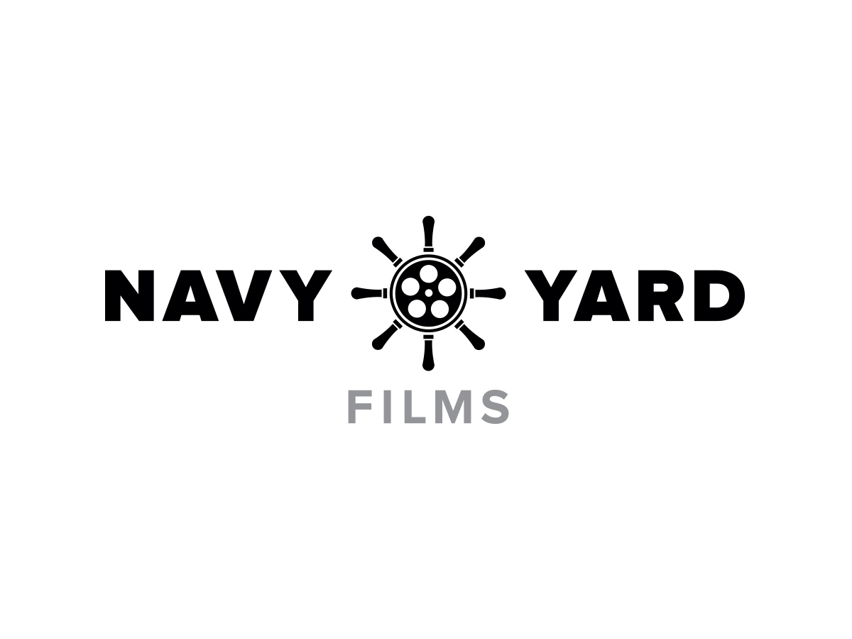 NYF_Logo