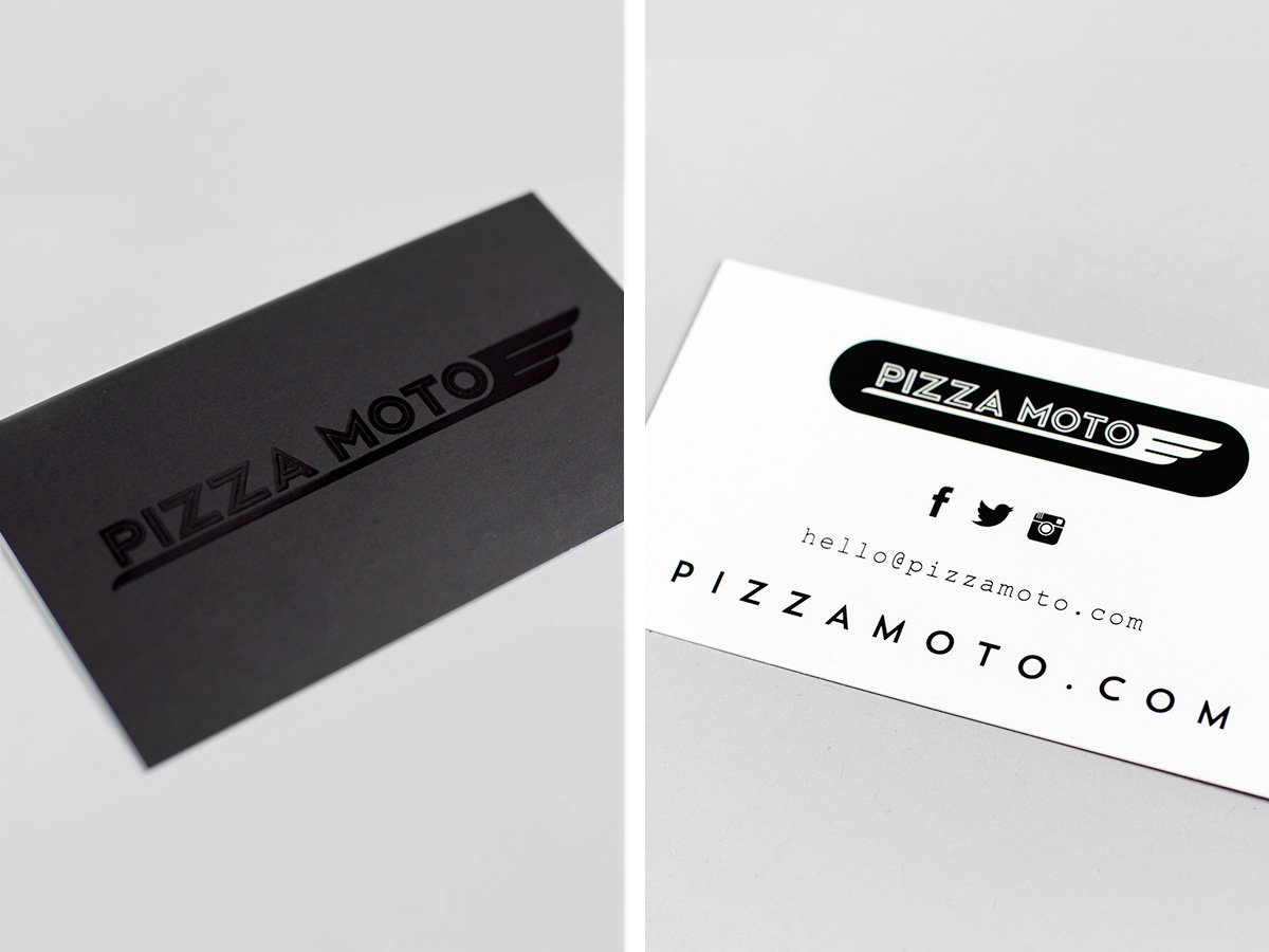PizzaMoto_Cards