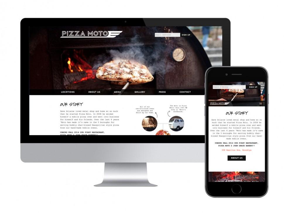 PizzaMoto_Web-1
