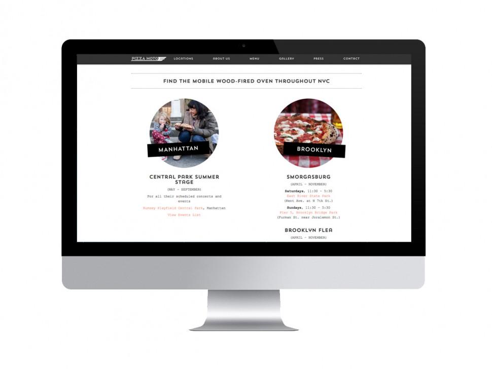 PizzaMoto_Web-2