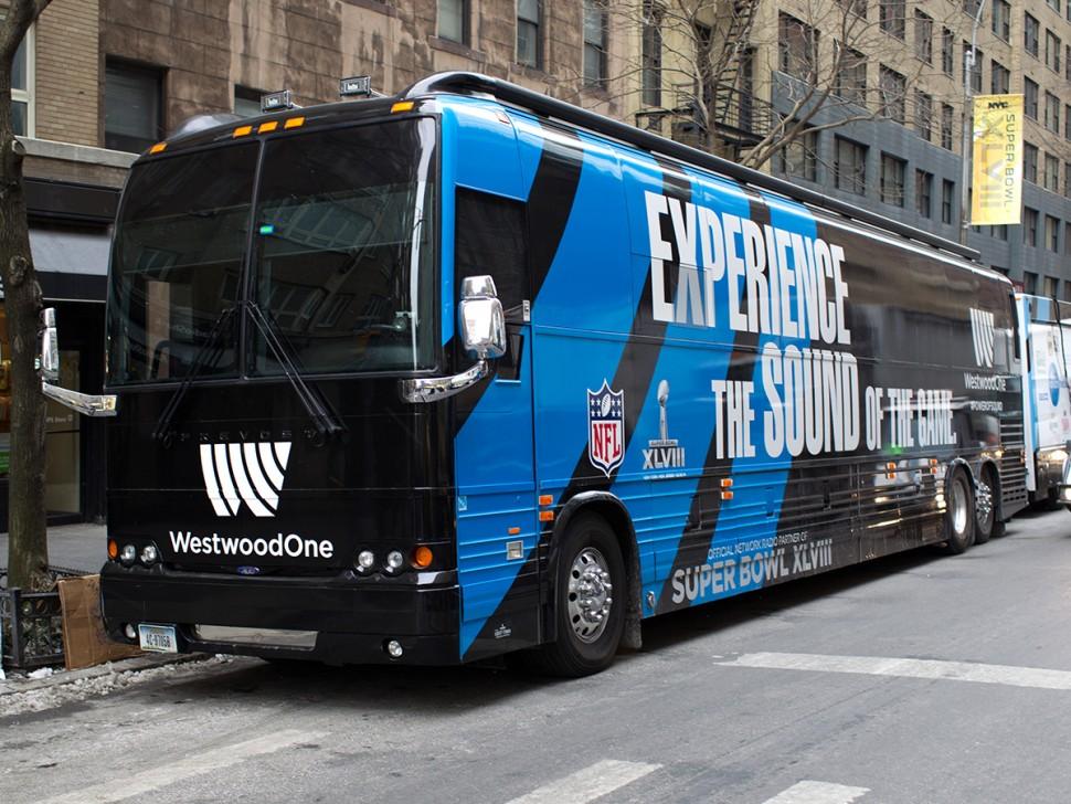 WO_Bus-1