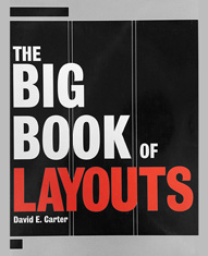 bigbooklayouts2006