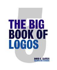 bigbooklogos