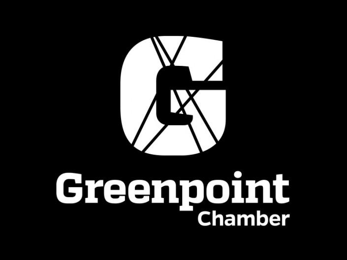 GC_Logo_WH