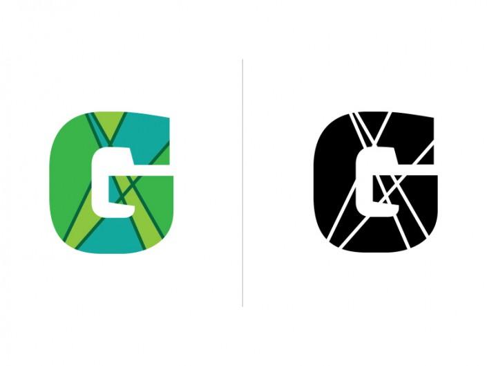 GC_Logos