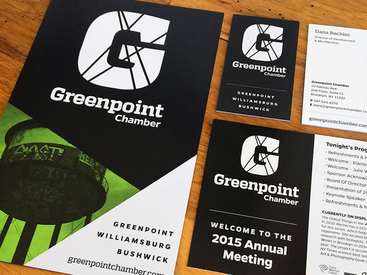 GC_Print
