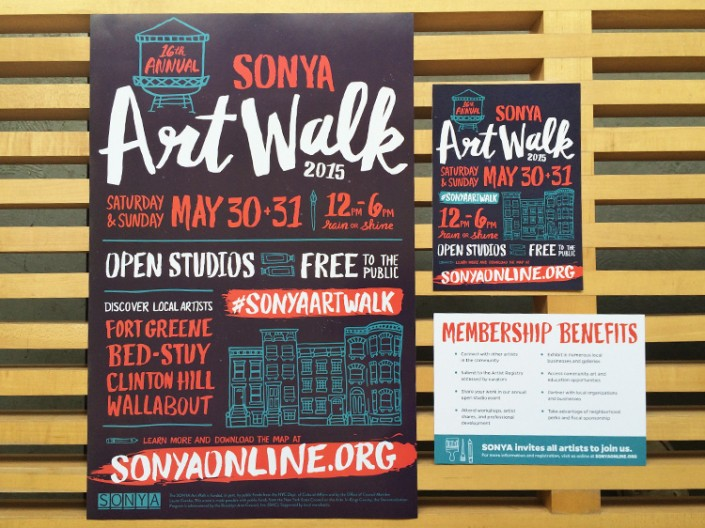 SONYA_ArtWalk-1