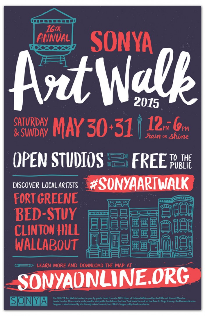 SONYA_ArtWalk-8