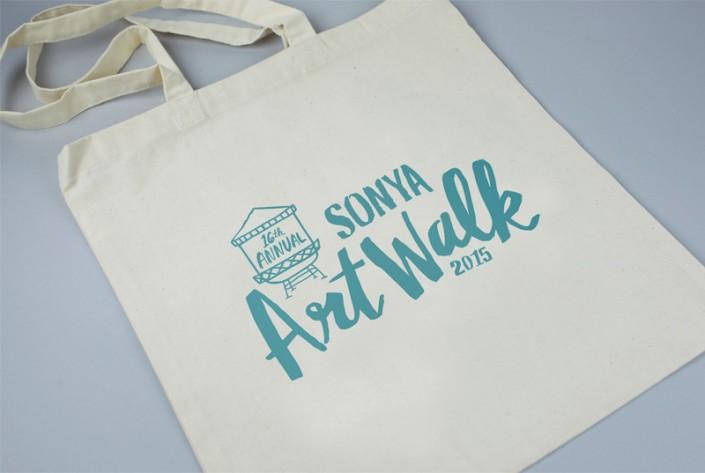 SONYA_ArtWalk-Tote