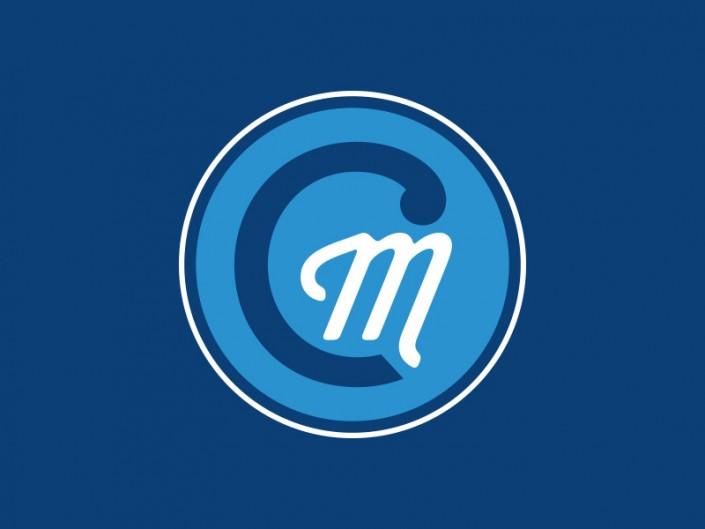 CM_Blue