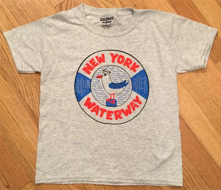 NYW_Tshirt