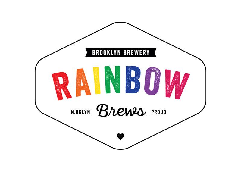 RainbowLager_Logo_Crest