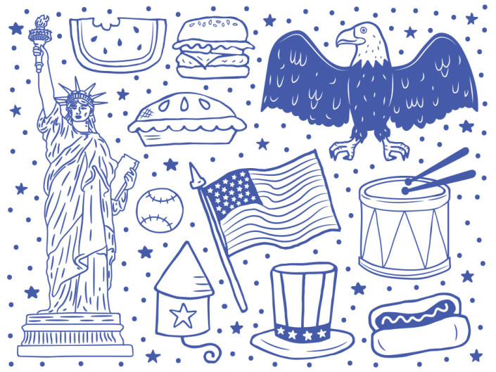 ERF_4thofJuly-Illustrations