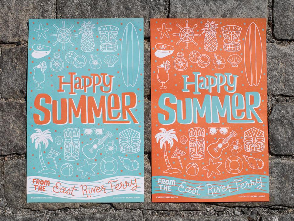 ERF_Summer-1