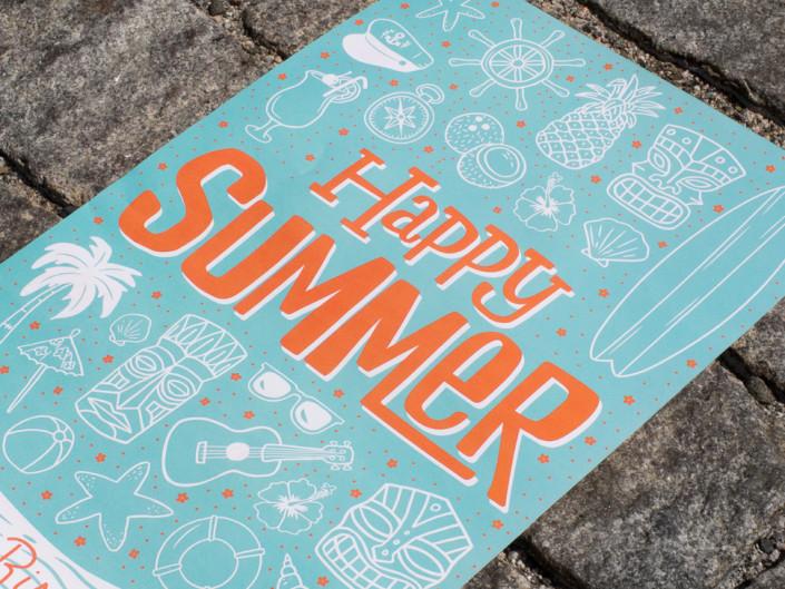 ERF_Summer-2