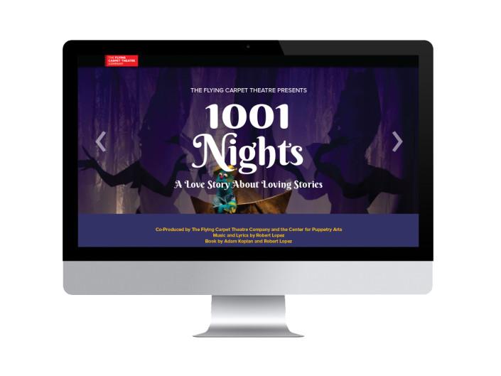 FCT_Web-1001-Minisite