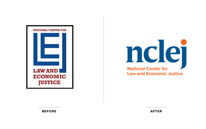 NCLEJ_BeforeAfter