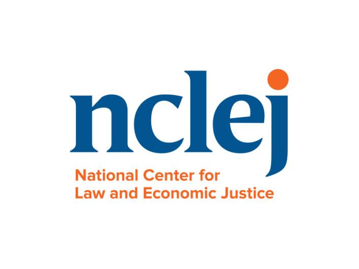 NCLEJ_Logo1