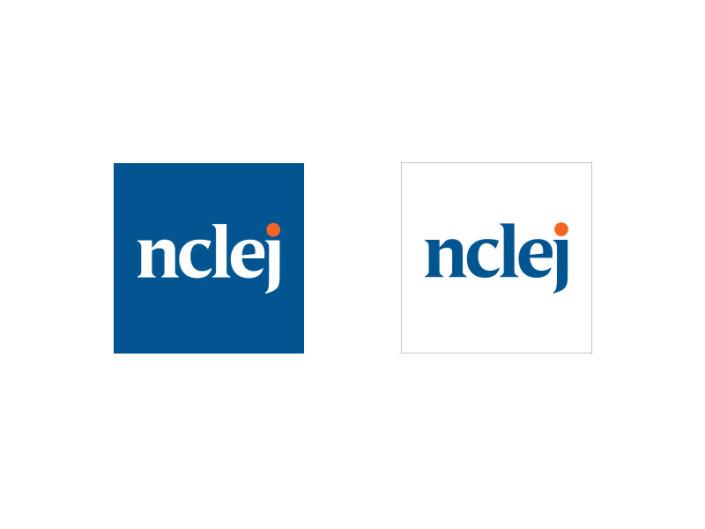 NCLEJ_Squares